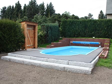 referenzen poolbau handwerksbetrieb norbert neitsch aus beiersdorf hochbau ausbau putzbau. Black Bedroom Furniture Sets. Home Design Ideas
